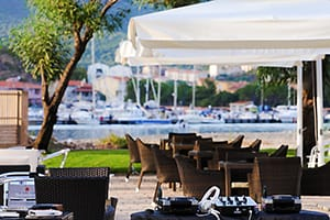 Sardinia_in_one_week_itinerary_best_hotels_resorts_and_villas_in_bosa_marina