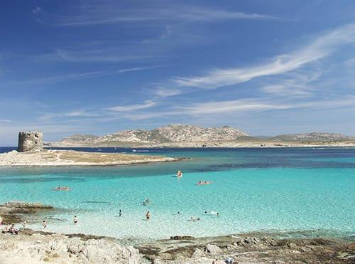 Sardinia_in_one_week_itinerary_stintino_beach_la_pelosa_best_hotels_and_resorts_near_la_pelosa_beach_sardinia