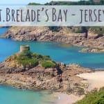 St.Brelade's Bay Jersey