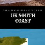 Top-5-spots-in-UK-south-Coast