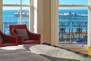 a-room-with-a-view-HOTEL-IN-BRIGHTON-UK
