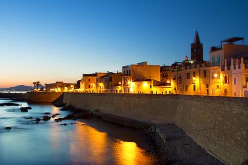 alghero_sardinia_holidays_in_one_week_itinerary_north_west_coast_of_sardinia_best_places_to_visit_best_hotels_alghero_city_center copysardinia_in_one_week_itinerary_olbia_city_center_hotels_in_olbia
