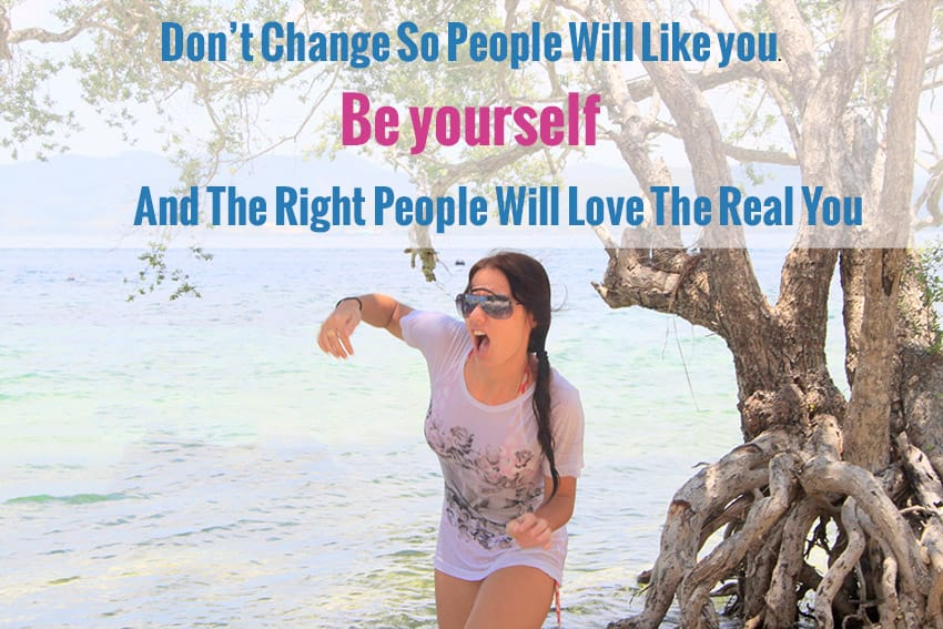 be-yourself-insoirational-funny-quotes