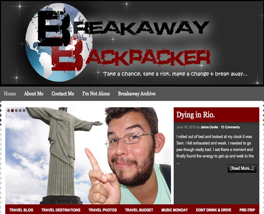 breakaway-backpacker-travel-blog-jaimie-davila