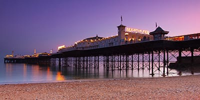brighton-pier-at-sunset-holidays-in-the-south-coast-of-uk-england