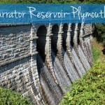 burrator-reservoir-plymouth-south-england-uk-things-to-do-in-plymouth
