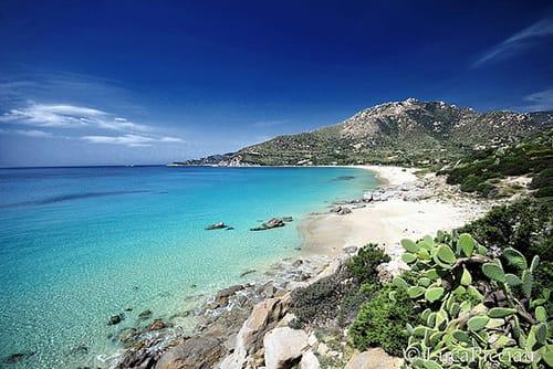 Sardinia_Villasimius_campus_beach_1_week_holidays_in_sardinia_itinerary_best_beaches_in_south_sardinia_villasimius_best_hotels_and_resorts