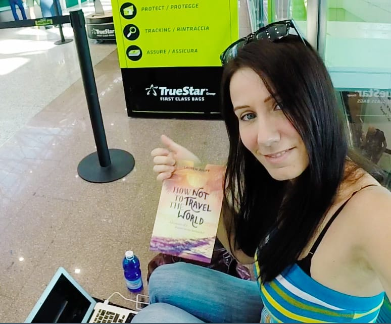 clelia-book-how-not-to-travel-the-world