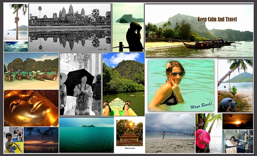 keep-calm-and-travel-blog-clelia-mattana-travel-memories-pictures