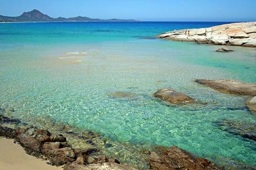 Sardinia_holidays_in_one_week_itinerary_costa rei_best_sardinia_top_beaches_and_hotels_near_cagliari_villasimius