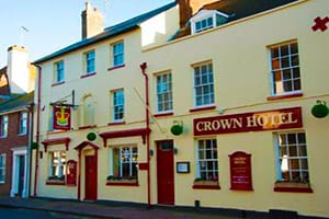 crown-hotel-poole-BEST-PLACES-TO-STAY-FOR-YOUR-HOLIDAY-ON-THE-SOUTH-UK-COAST