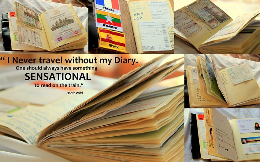 travel-diary-quotes-oscar-wild