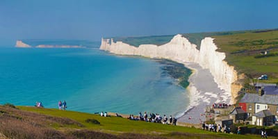 eastbourne-birling-gap-white-cliffs-holidays-in-the-south-coast-of-uk-england-things-to-see