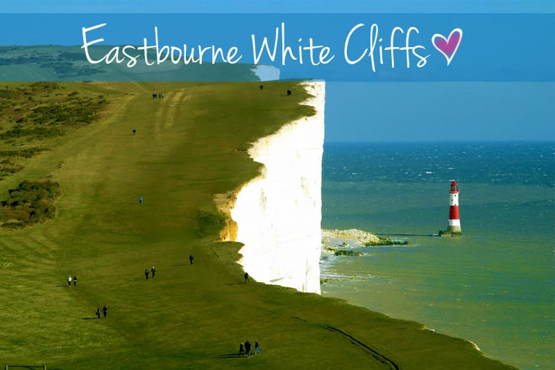 eastbourne-white-cliffs-best-places-to-see-on-the-south-coast-of-England-uk