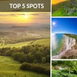 England-south-coast-holidays-uk-top-spots-Things-to-do-and-see