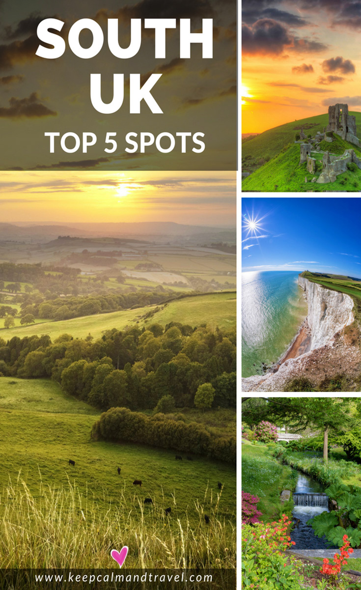 England-south-coast-holidays-uk-top-spots-best-things-to-do-and-see