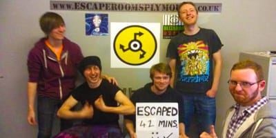 escaperooms-plymouth-what-to-do