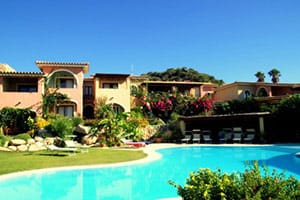 hotel-mariposas_villasimius_sardinia_in_one_week_itinerary_best_hotels_resorts_villas_near_cagliari_and_villasimius_town