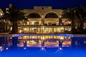 hotel_costa_dei_fiori_pula_sardinia_in_one_week_holidays_best_deals_hotels_resorts_accommodation_in_south_sardinia