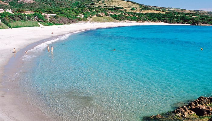 sardinia_holidays_in_one_week_itinerary_map_north_sardinia_isola_rossa_costa_paradiso_best_beaches_what_to_do_what_to_see_best_hotels_near_isola_rossa_costa_paradiso_sardinia
