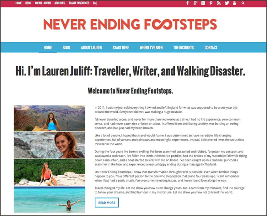 never-ending-footsteps-lauren-juliff-travel-blogger