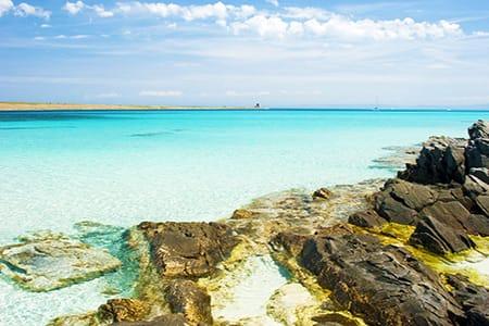 Beach_Della_Pelosa_alghero_stintino_sardinia-holidays