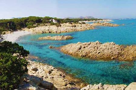 CALA-LIBEROTTO-beach-sardinia-golfo-di-orosei-cala-gonone-holidays-sardinia