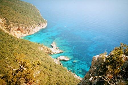 Cala_Biriola_sardinia_beaches_trekking_golfo_di_orosei_beaches_Sardinia_Holidays