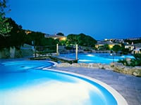 Hotel_Colonna_Country_Sporting_Club_Porto_Cervo_Eden