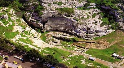 Roman_Amphitheatre_of_Cagliari-sardinia-holidays