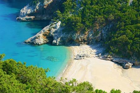 Sardegna_cala_Sisine_holidays_in_golfo_di_orosei