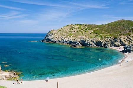 Spiaggia_di_Argentiera_argentiera_beach-sassari_alghero_best_beaches_sardinia_holiday