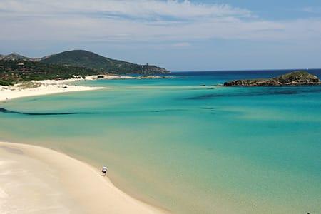 Tueredda_beach,_Sardinia,_Italy