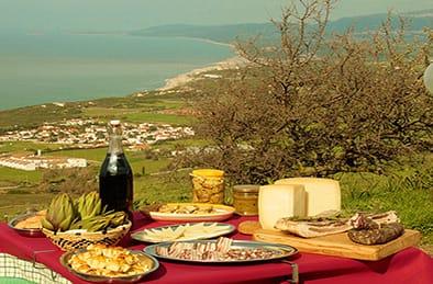 agriturismo-bedda-ista-castelsardo-panorama-sardinia-holidays