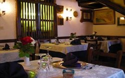al-tuguri-restaurant-alghero-sardinia-holidays