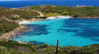 asinara_marine_park_Alghero_stintino_what_to_do_holidays_sardinia