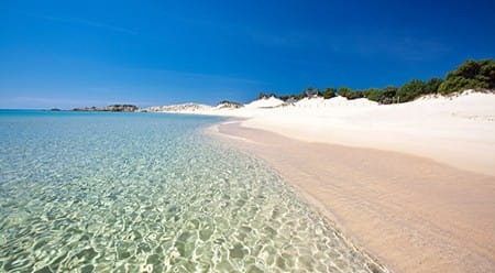 baia-chia-sardinia-beaches-near-cagliari-city-sardinia-holidays
