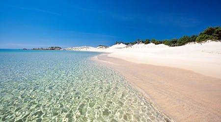 baia-chia-sardinia-beaches-near-cagliari-city-sardinia-holidays