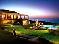 bajaloglia_resort_castelsardo_best_hotels_and_resorts_where_to_stay_in_sardinia_holiday