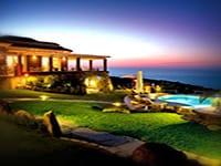 bajaloglia_resort_castelsardo_best_hotels_and_resorts_where_to_stay_in_sardinia_holiday