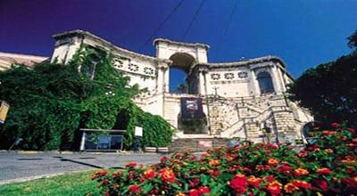 bastione-di-san-remy-cagliari-sardinia-holidays