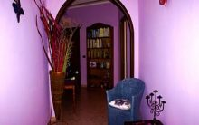 bed_and_breakfast_alghero_sardinia_holidays