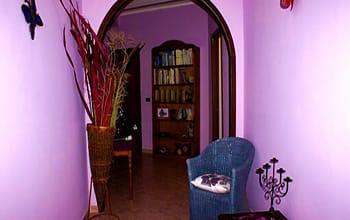 bed_and_breakfast_alghero_sardinia_holidays
