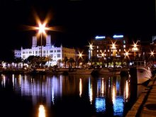 cagliari-by-night-sardinia-holidays
