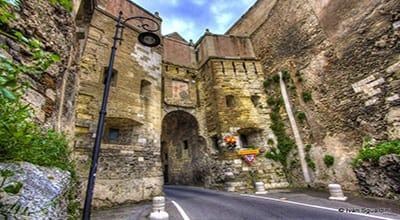 cagliari_castello_what-to-do-in-cagliari-sardinia-holidays