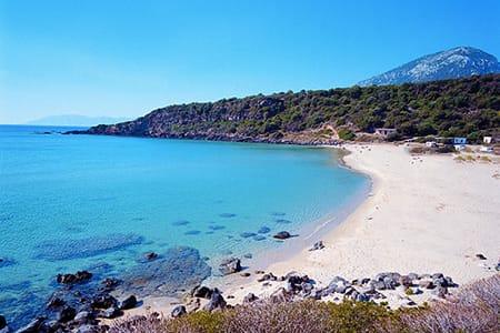cala-osalla-beach-dorgali-orosei-cala-gonone-sardinia-holidays
