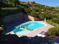 case-della-marina-hotel-accommodation-in-porto-cervo-costa-smeralda-sardinia-holidays