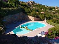 casa-della-marina-hotel-accommodation-in-porto-cervo-costa-smeralda-sardinia-holidays