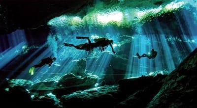 cave-diving-alghero-sardinia-holidays