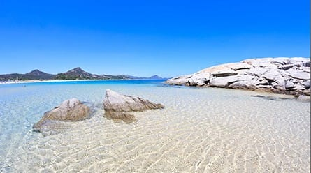 costa-rei-beach-cagliari-province-sardinia-holidays